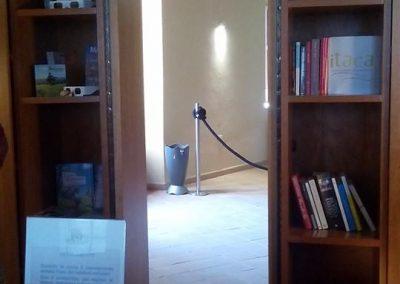 ItacaBook Orsoleo Museo Scenografico
